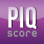 Profile picture of PIQ Score Staff